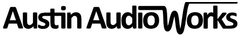 Austin Audio Works
